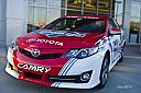 toyota camry pace car daytona 500 by normanhall in Member Albums
