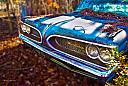 pontiac catalina by normanhall in Member Albums