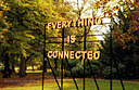 EVERYTHING is connected by SteveH in Steve's Shots