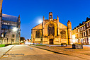 Saint Michael le Belfrey by SteveH in Steve's Shots