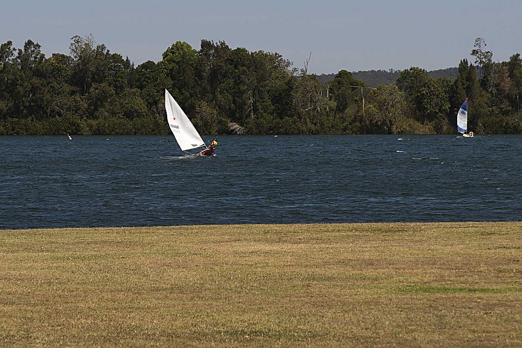 Manning River Sailing Club.. by pedroj in Member Albums
