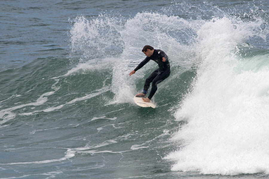 Saltwater Surfing 8th Oct by pedroj in Member Albums