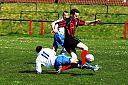 The Tackle by Jocko Jack in Member Albums