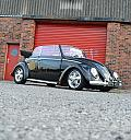 Beetle Cab by Karmann_65 in Member Albums