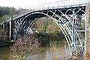 Ironbridge by SPJ in Member Albums
