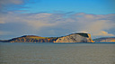 The Needles, IOW by SPJ in Member Albums