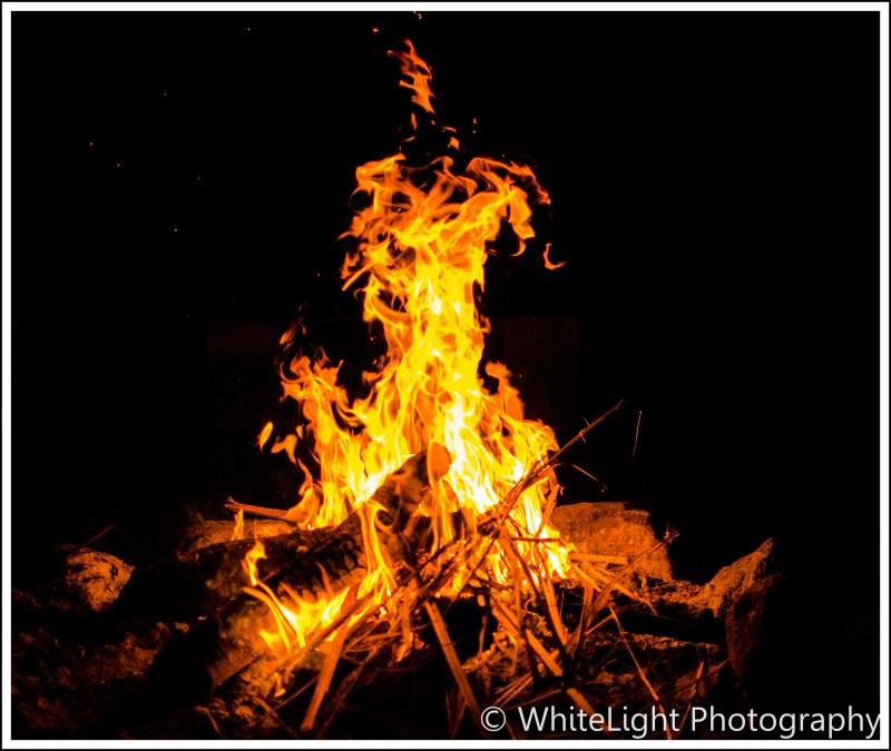 Fire by WhiteLight in Member Albums