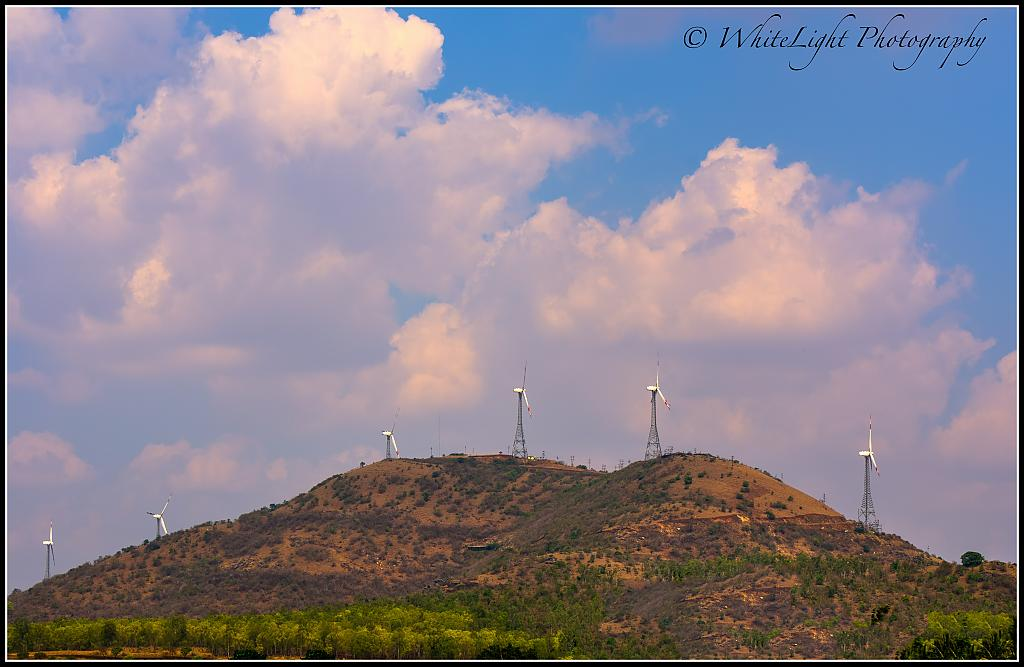 wind mills by WhiteLight in Member Albums