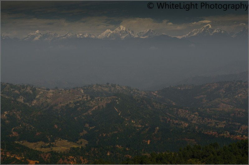 WideHimalayas by WhiteLight in Member Albums