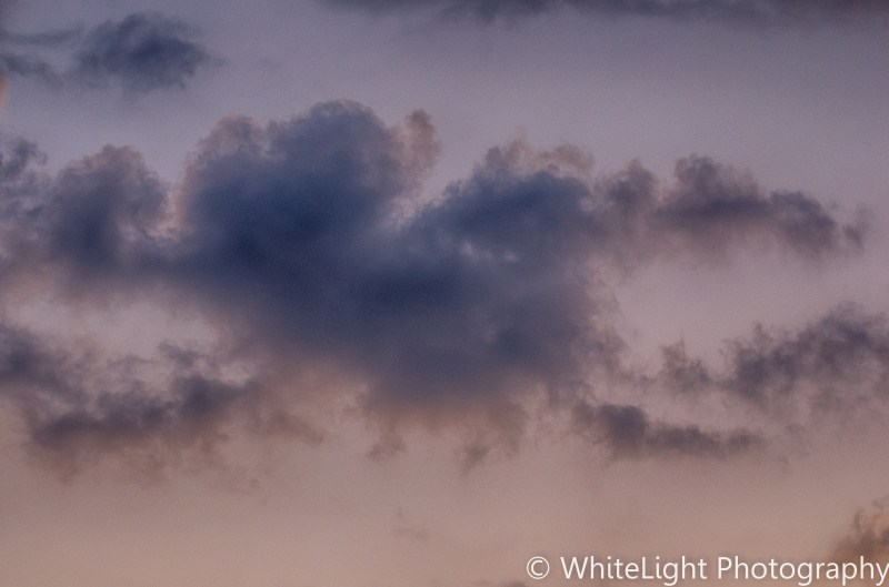 CloudScape4 by WhiteLight in Member Albums