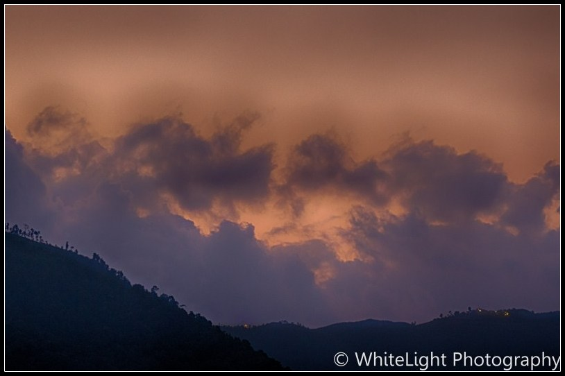 CloudScape3 by WhiteLight in Member Albums
