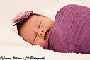 baby in purple small by RookieDSLR in Member Albums