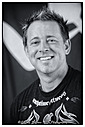 black and white sean head shot by RookieDSLR in Member Albums