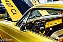 427 fairlane by TedG954 in Member Albums