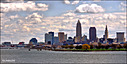 cleveland lakewood skyline 6 by TedG954 in Member Albums
