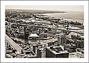 cleveland view 3 by TedG954 in Member Albums