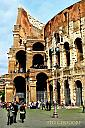 coliseum 3 by TedG954 in Member Albums