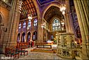 eastside church interior 345623 by TedG954 in Member Albums