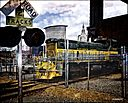 flats railroad line by TedG954 in Member Albums
