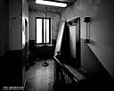 hallway bw copy by TedG954 in Member Albums