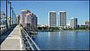 icw palm beach 12-16-14 7 3001 by TedG954 in Member Albums