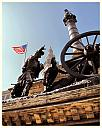 The Soldiers and Sailors Monument by TedG954