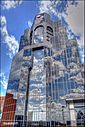 us bank playhouse square copy