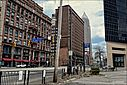 west 9th and west huron 2014 by TedG954 in Member Albums