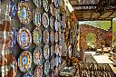 Mexican wares for sale by skooter1 in Member Albums