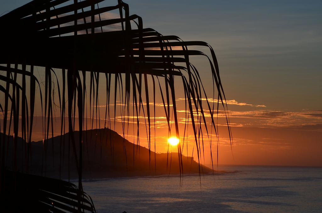 Sunrise over Los Cabos by skooter1 in Member Albums