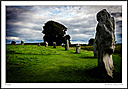 Avebury stones by Iansky in D500 Images