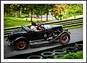 Prescott vintage day by Iansky in D500 Images