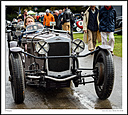 Autumn Classic - Castle Combe circuit by Iansky in D500 Images