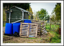 The Allotment by Iansky in D500 Images