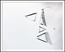 Icy abstract by Iansky in D500 Images