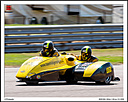 Thruxton raceway by Iansky in D500 Images