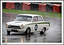Autumn Classic event - Castle Combe by Iansky in D500 Images