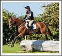Elmwood Equestrian Event by Iansky in D500 Images
