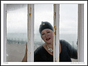 Monaco Beach shoot - Brighton by Iansky in D500 Images
