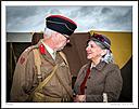 Re-enactment event by Iansky in D500 Images