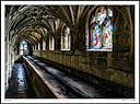 Gloucester Cathedral images by Iansky