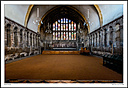 Gloucester Cathedral images by Iansky in Nikon DF