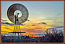 WINDMILL by nikonpup in Member Albums