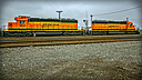 TRAIN STUFF by nikonpup in Member Albums