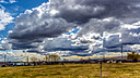1-dsc 8923-pano-edit by nikonpup in Member Albums