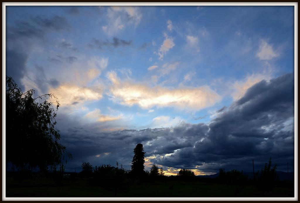 CLOUDSCAPE by nikonpup in Member Albums