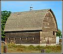 BARE BARN by nikonpup in Member Albums