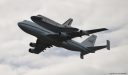 Shuttle Discovery by m4ilm4n in Member Albums