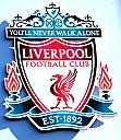 You'll Never Walk Alone by DilySetiawan in Member Albums