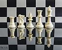 chess by mr2_serious in Member Albums